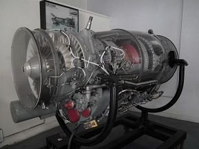 Adour Engine Production May be Suspended in 2019 and 2020