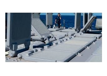Australia's Navy Needs to Mind the Missile Gap