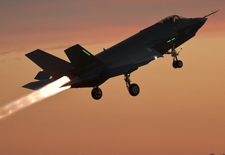 Belgian Military Secretly Wanted F-35s for Ability to Drop Nukes – Leaked Report