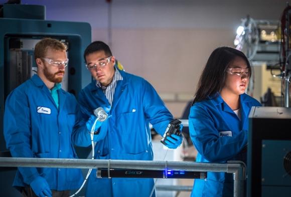 Boeing Emphasizes Affordability, Modularity in New ICBM Design