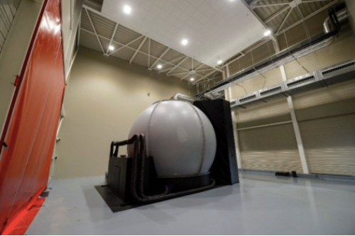 CAE Awarded Contract to Deliver Additional PC-21 Full-Mission Simulator for French Air Force