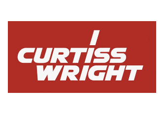 Curtiss-Wright to Acquire 901D Holdings, LLC