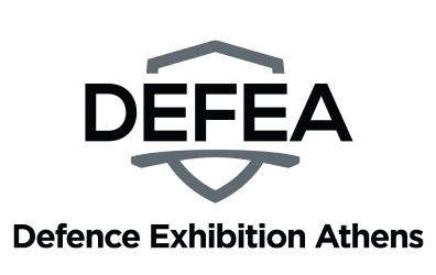 DEFEA - Defence Exhibition Athens 22-24 June 2020