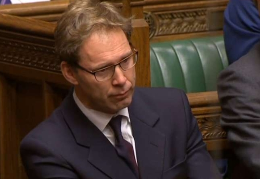 Defence Minister 'Prepared to Resign' Over Army Cuts