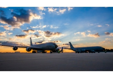 Defense Logistics Agency Gains Tailored Parts Solution Through Rockwell Collins