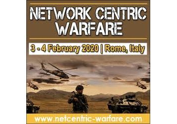 Exclusive Updates on the Manticus Apollo & MDO C2 Demonstrator Projects at Network Centric Warfare 2020 in Rome