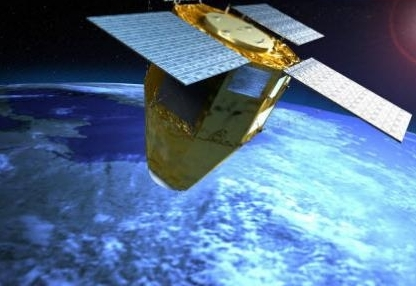 France Proceeds with Optical Space Component as Pan-European Plans Stall