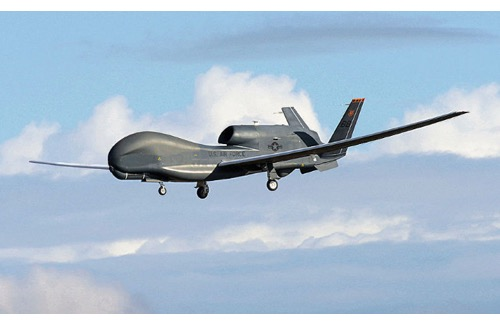 Indian Army Reconsiders Purchase of US Drones After Iran's Downing of American UAV - Reports