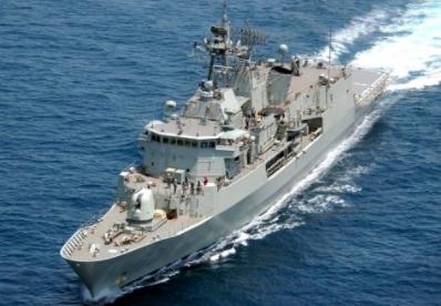 Leonardo Establishes New Site In Western Australia to Deliver on Major Defence Contracts