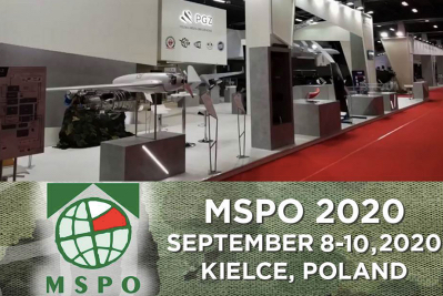 MSPO - Essential and Very Much in Demand