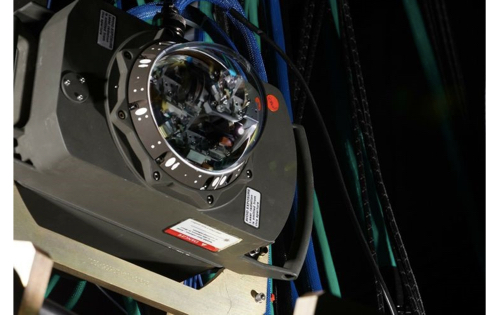 Northrop Grumman Corp Awarded FRP Contract for CIRCM Systems