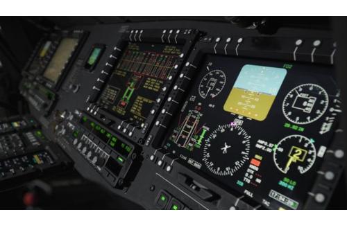 Northrop Grumman Highlights Mission-Critical Capabilities at AAAA Summit