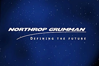 Northrop Wins $55M for BACN Maintenance and Support