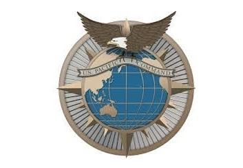 Pacom Officials: Missile Warning in Hawaii Was False Alarm