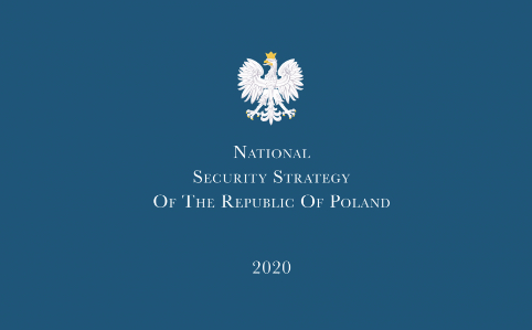 National Security Strategy of the Republic of Poland