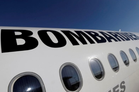 U.S. ITC Details Why It Rejected CSseries Duties, Says Boeing Not Hurt