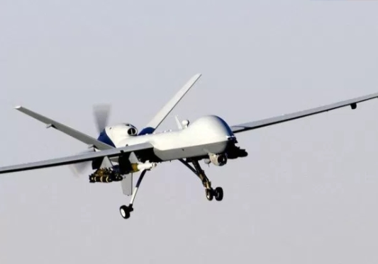 Unmanned Teaming in the Airborne Retrofit and Modernization Market