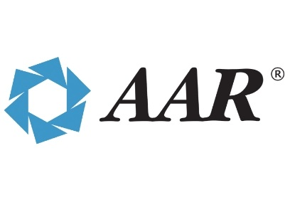 AAR Wins $909M Contract for Landing Gear Support