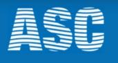 Australian Submarine Sustainment Company ASC Engaged by Naval Group Australia to Train Engineering Graduates