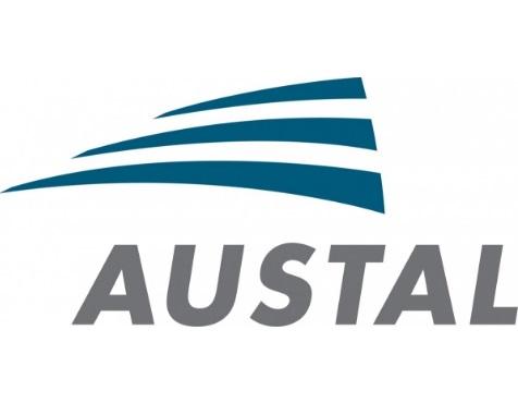 Austal USA Awarded Littoral Combat Ship 30