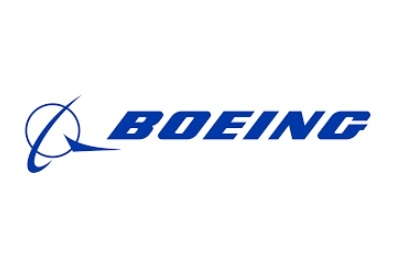 Under Secretary of the Air Force Visits Boeing