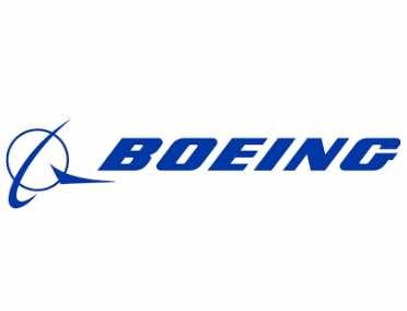 NATO Secretary General and President of Boeing International Mark NATO's AWACS Fleet Modernisation