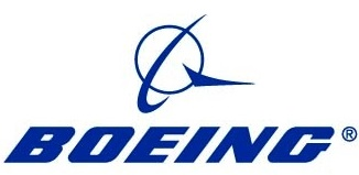 Boeing, Adient Launch New Company to Design and Build Airplane Seats