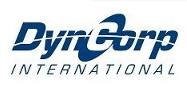 DynCorp International Will Pursue Legal Recourse Before the U.S. Court of Federal Claims