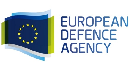 EDA Workshop Helps Defence Clusters Access EU Funding