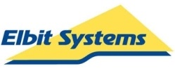 Elbit Systems' Subsidiary in Australia Awarded $150 Million Contract to Supply TLS Services to the ADF