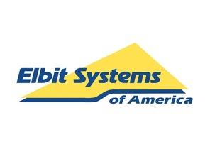Elbit Systems of America-Rockwell Collins Joint Venture to Incorporate Joint Helmet Mounted Cueing Systems II into Republic of Korea F-16 Aircraft