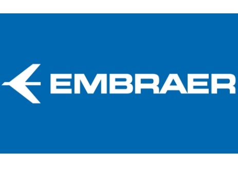 Embraer Announces Order for Six A-29 Super Tucano for an Undisclosed Customer