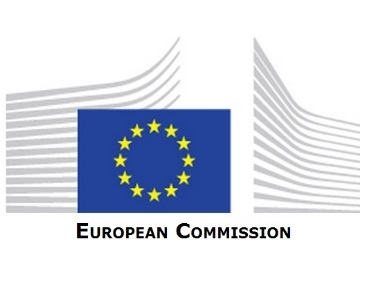 European Defence Fund Delivers New Pan-European Research Projects
