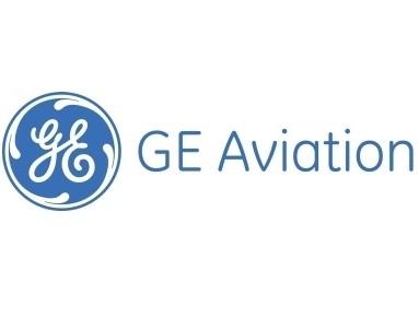 GE Aviation Receives UAE F-16 Block 60 Data Transfer System Award