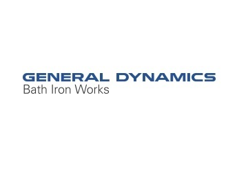 U.S. Navy Awards General Dynamics Bath Iron Works FFG(X) Concept Design Contract