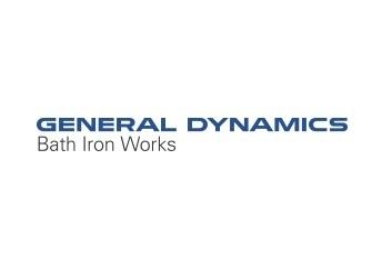 GD Unit Wins 2 Destroyer Contracts, But Amount Is Secret