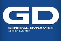 General Dynamics Mission Systems Launches Latest Unmanned Underwater Vehicle at Oceans 2018