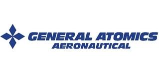 GA-ASI Maximizing Fuel Capacity for MQ-25
