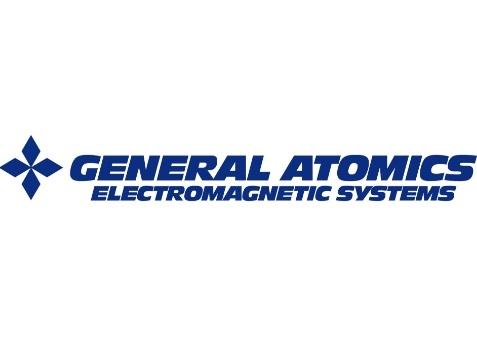General Atomics Tests Airborne Tracking and Targeting System During International Maritime Exercises