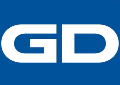 General Dynamics Delivers New Digital Manpack Radios for U.S. Army Testing