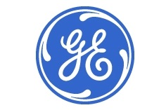 GE Wins $707M Order for F110 Engine Production