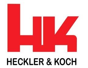 Heckler & Koch Wins KSK Tender