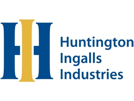 Huntington Ingalls Industries Forms Defense and Federal Solutions Business Group
