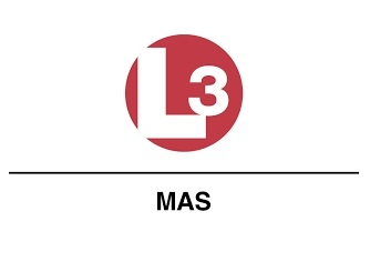 L3 MAS Teams with Israel Aerospace Industries for the Royal Canadian Air Force's Remotely Piloted Aircraft System Project