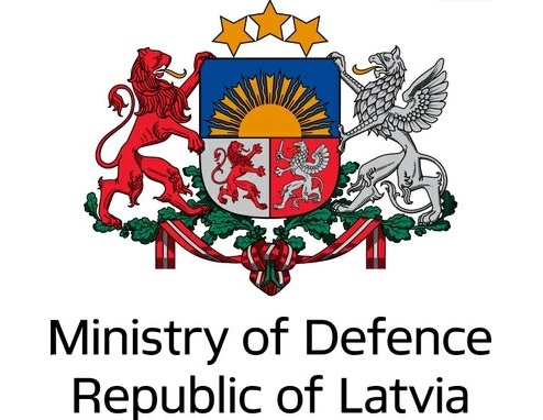 Latvian Government to Invest €234 Million in Defence Procurement This Year