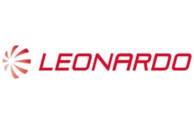 Tempest Drives forward as Leonardo Unveils New Radar Sensing Technology