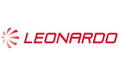 Leonardo's Spanish HITFIST Turret for the Dragón Programme