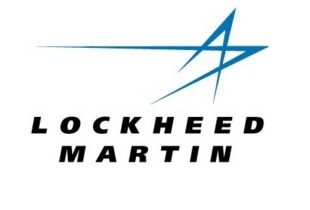 Lockheed Wins $1.4 Billion for F-35 Long-Lead Items