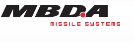 MBDA Signs a MoU with Cablex in Victoria in the Framework of Land 400