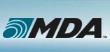 MDA to Extend Operational Support to Canada's Broad-Area Maritime Surveillance System